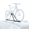 Thule Free Ride